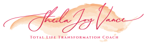 Logo-Variation1